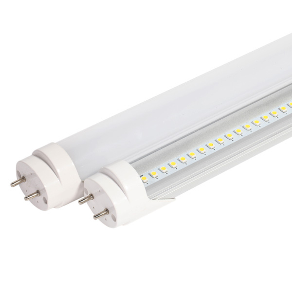 4ft Frosted/ Clear LED TUBE LIGHT