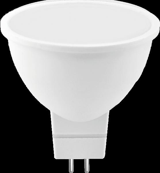 MR16 GU5.3 5W LED Spotlight