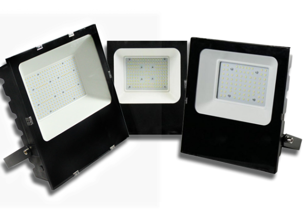 Outdoor IP65 LED Lighting