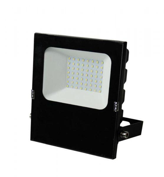 35W LED Flood Light