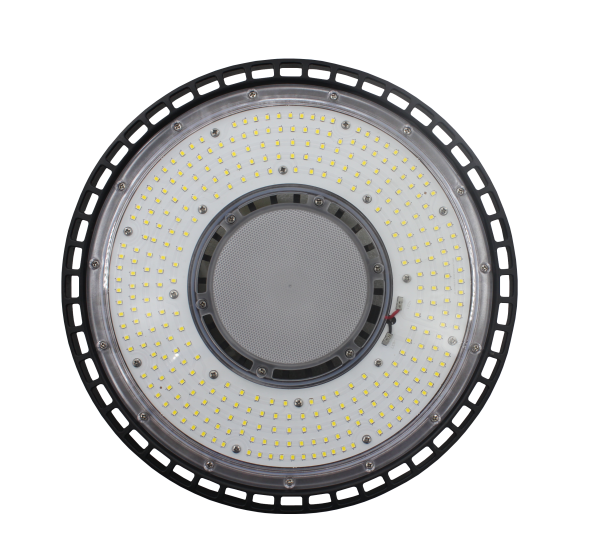LED 200W HIGH BAY LIGHT