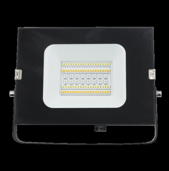 Smart LED Flood Light 40W